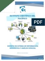 Evaluación -Modulo Intermedio-II (1)