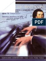Beethoven+Concierto+Emperador[1]