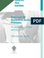 rjhowgoodisyourschoolprinciples pdf copy copy