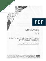 Paleomagnetic Study on Andesitic Rocks_2