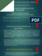 Innovacion Educativa Con Recursos Abiertos p3