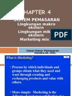 Ep Dp2 Sistem Pemasaran