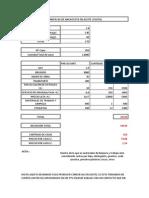 Proforma Produccion Itp 1 08-07-10