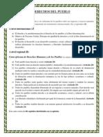 Derechos Del Pueblo 07-10-13 Imprimir