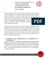 Perfil de Egreso Final 2014 (1)