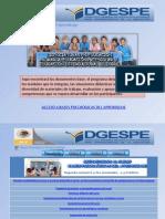 Basespsicolgicasdelaprendizaje 120605024755 Phpapp02 1