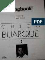 Chico Buarque 2 - Songbook Almir Chediak - Searchable