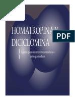 HOMATROPINA Y DICICLOMINA.pdf