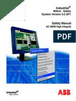 ABB800XA_3BNP004865R5011_CIO_Safety