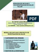 Elaboracion Proyecto Salud (1)
