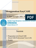 chap6_easycase