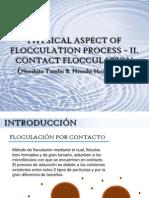 flocc II