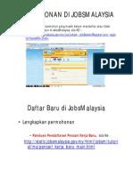 Bahan+Taklimat+JobMalaysia+Dari+SPP