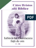 01-1 - Calea Catre Hristos.pdf