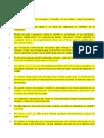 Politicas Interna y Comerciales.doc