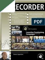 Recorder-2012-09