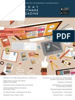 Today Software Magazine N27/2014