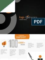 LogoOnlinePros Profile