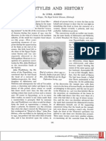 3257776.PDF.bannered