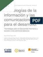 quincena.pdf