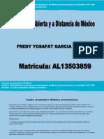 CSM_U3_A3_FRGF