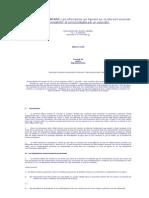 Jia - C-1 05 27 avril 2009 Conclusions de l'avocat général