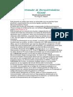 Entrenador de Microcontroladores PICAXE.pdf
