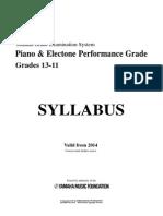 G13-11_Syllabus