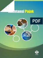 Bahan Ajar Akuntansi Pajak_Pardiat
