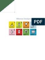 MDGs Zolrina - ID