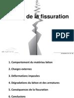 JT 2013 RJ Fissuration
