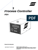 Manual PEH 4.0 a 5.1