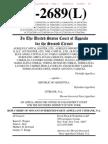 Arg090514 142689 Citibank Brief