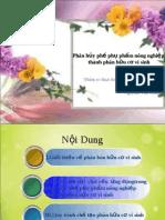 Tieu Luan Phan Huy Phe Phu Pham Nong Nghiep 2851