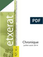 Chronique juillet-ao++t 2014.pdf