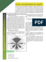 01 Introduccion a la iluminacion.pdf