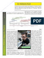 02 Distancia focal.pdf