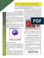 03 Preparación de imagen para pantalla WEB.pdf
