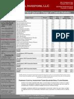 3Q 2010 Buyout Stats.pdf