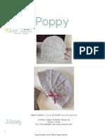 Poppy_2014