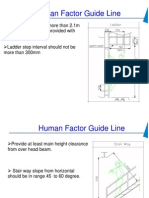 @Accessibility Factors - Human Factor Guide Line (1)