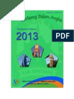 dda_2013_bantaeng.pdf