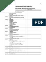 3b. Radiologi-CekList Dokumen