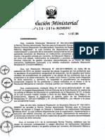 MINEDU.pdf