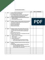 4. SKP-Ceklist Dokumen