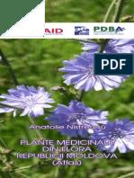 Medicinal Plants From Moldova SmallFile