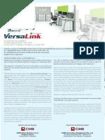Versalink+Holdings+Limited+-+Offer+Document+dated+16+September+2014