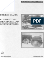 O NEIL REESE 1999 DRILLED SHAFTS CONSTRUCTION PROCEDURES AND DESIGN METHODS.pdf