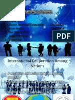 Bisnis Global Ed
