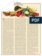 encadre-c.pdf
